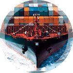 привезти товар из Китая с PamirTrading